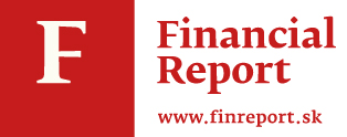Finreport